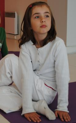 ABCD Bretzel Ciara